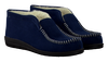 Blue ROHDE ERICH Slippers 2176 - small