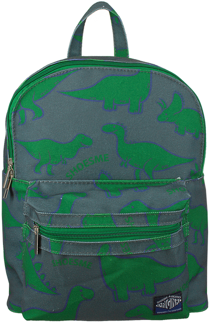 Blue SHOESME Backpack BAG9A022  - large