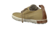 Beige BLACKSTONE Sneakers FM07 - small