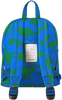 Blue SHOESME Backpack BAG9A022  - small