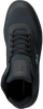 Black LACOSTE Sneakers EXPLORATEUR - small