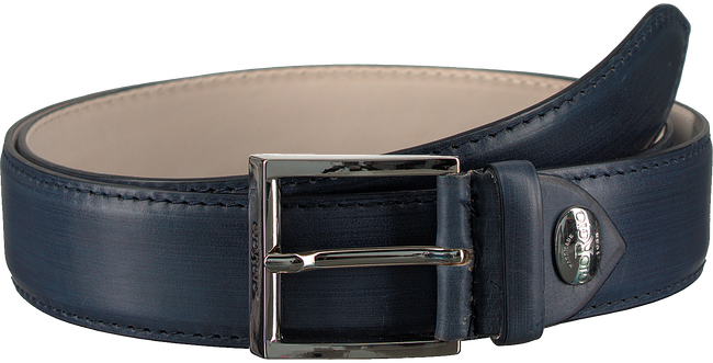 Blue GIORGIO Belt HE1023 - large