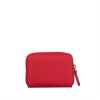 Red VALENTINO HANDBAGS Wallet VPS1IJ139 - small