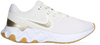 White NIKE Low sneakers RENEW RIDE 2 WMNS  - small