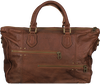 Brown LIEBESKIND Handbag ESTHER - small