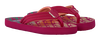 Pink REEF Sandals R2199 - small