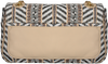 Multi VALENTINO HANDBAGS Shoulder bag VBS1IH04 - small