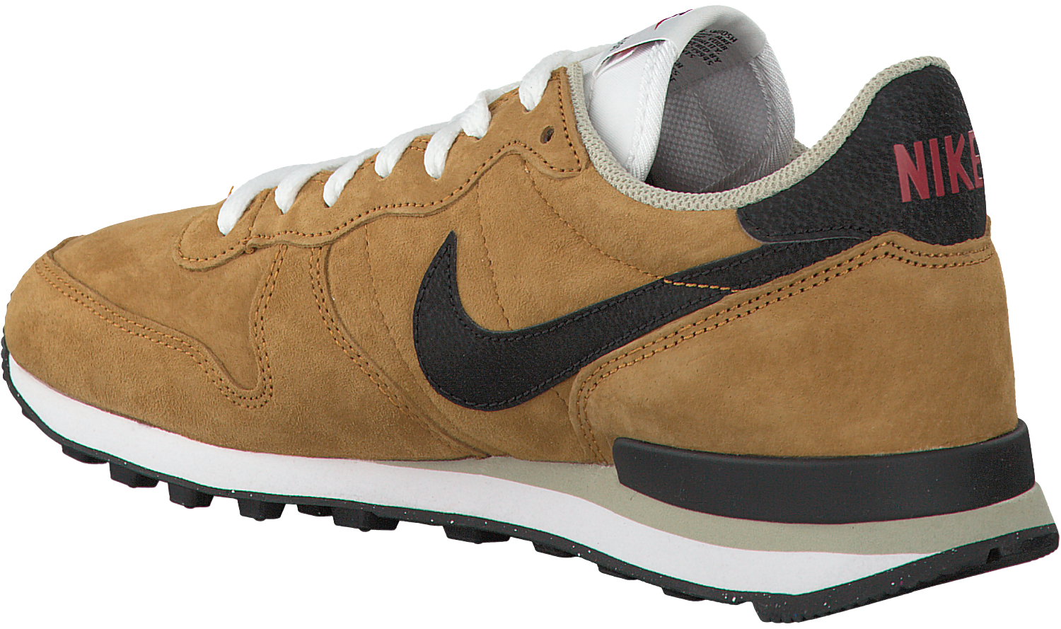 nike internationalist heren 42