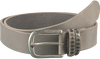 Grey PETROL Belt 30887 - small