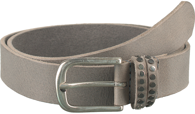 Grey PETROL Belt 30887 - large