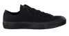 Black CONVERSE Sneakers AS OX DAMES - small