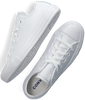White CONVERSE Sneakers CT OX - small