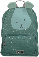 TRIXIE Backpack RUGZAKJE  - medium