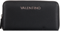 Black VALENTINO HANDBAGS Wallet VPS1R4155G - medium