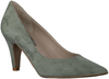 Green VIA VAI Pumps 120546 - small