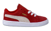 Red PUMA Sneakers 355116 - small