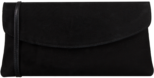 Black PETER KAISER Clutch WINEMA - large