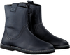 Blue OMODA High boots 15915 - small