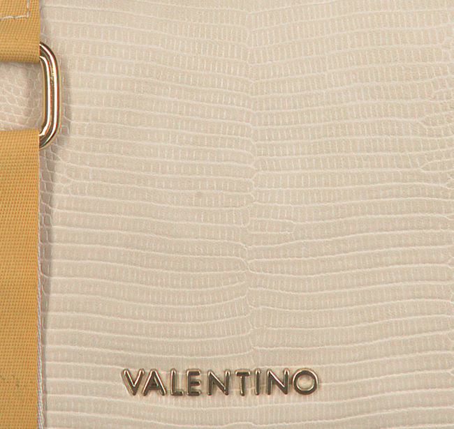 Beige VALENTINO HANDBAGS Shoulder bag PATTIE  - large