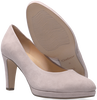 Beige GABOR Pumps 270 - small
