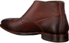 Brown GREVE Business shoes MAGNUM - small