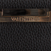 Black VALENTINO HANDBAGS Wallet VPS29V139 - small