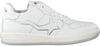White GIGA Low sneakers G3456  - small