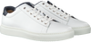 White GREVE Sneakers CLUB - small