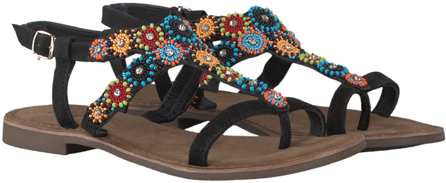 Multi LAZAMANI Sandals 75.467 - large