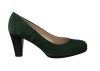 Green OMODA Pumps 3346 - small