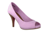 Pink S.OLIVER Pumps 29301 - small