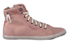 Pink G-STAR RAW Sneakers GS60646 - small