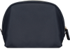 Blue VALENTINO HANDBAGS Toiletry bag VBE2JG533 - small