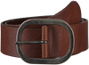 Brown PETROL Belt 50463 - small