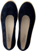 Blue GABOR Slip-on shoes 400  - small