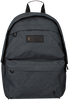 Grey ORIGINAL PENGUIN Backpack BLIZZARD BACKPACK - small