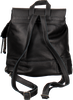 Black LEGEND Backpack CELINA - small