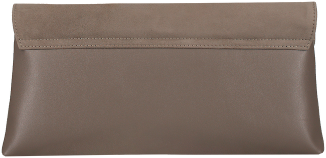 Taupe PETER KAISER Clutch WINEMA - large