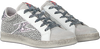 White GIGA Low sneakers G3463  - small