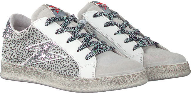 White GIGA Low sneakers G3463  - large