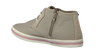 Beige ESPRIT Sneakers Q13006 - small