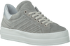 Grey VIA VAI Sneakers 4920101 - small