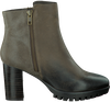 Taupe OMODA Booties 18096148 - small