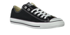 Black CONVERSE Sneakers OX CORE H - small