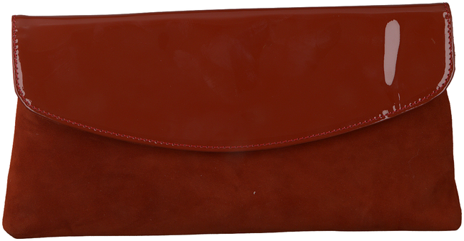Red PETER KAISER Clutch 99657 - large
