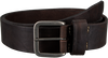 Brown LEGEND Belt 40723 - small