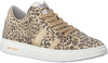 Beige HIP Sneakers H1750 - small