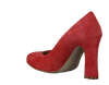 Red OMODA Pumps 051.381 - small