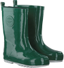 Green SHOESME Rain boots RB7A092 - small