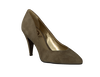 Taupe OMODA Pumps JEB10 - small